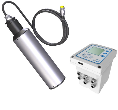 Online TSS meter MLSS meter sludge concentration meter analyzer total  suspended solids meter sensor - Buy Product on Fuzhou Probest Intelligent  Technology Co., Ltd