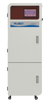 PCM300-NH3N Ammonia Online Analyzer